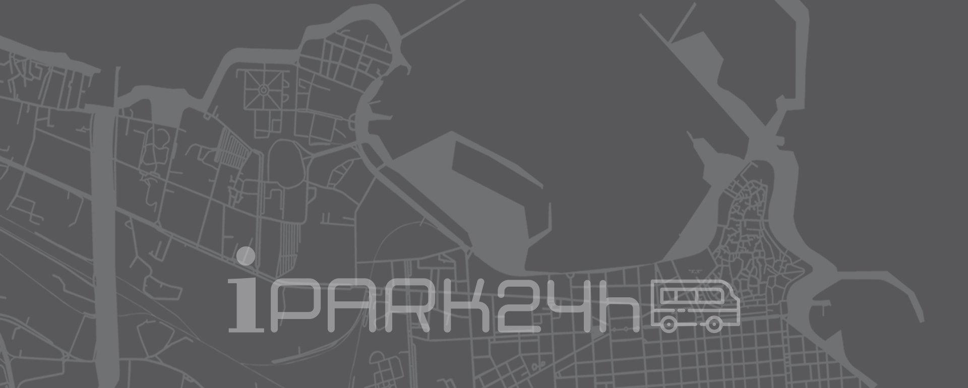 iPark24h by